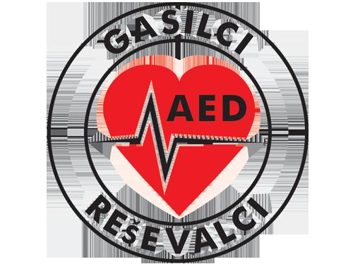 4/2018 - Pomoč reševalcem - PGD Cerklje